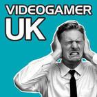 VideoGamer UK Podcast