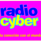 Podcast de RadioCyber
