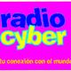 170608 Marcelo Rossi desde Mina Clavero para la Cyber estado del tiempo nevadas