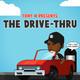 The Drive-Thru 077 // The LoveVirus