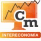 Consultorio de Bolsa con Rodrigo Garcia y Miguel Méndez 28/11/2016