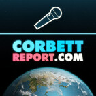 CorbettReport.com - Feature Interviews