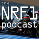 e147 - Getting ready to turn Melbourne pink! | The NR F1 Podcast