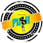 PUSH TV
