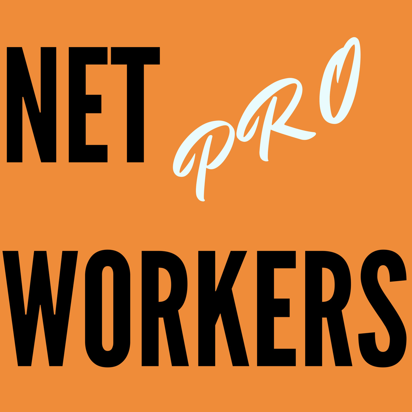 Networkers Pro