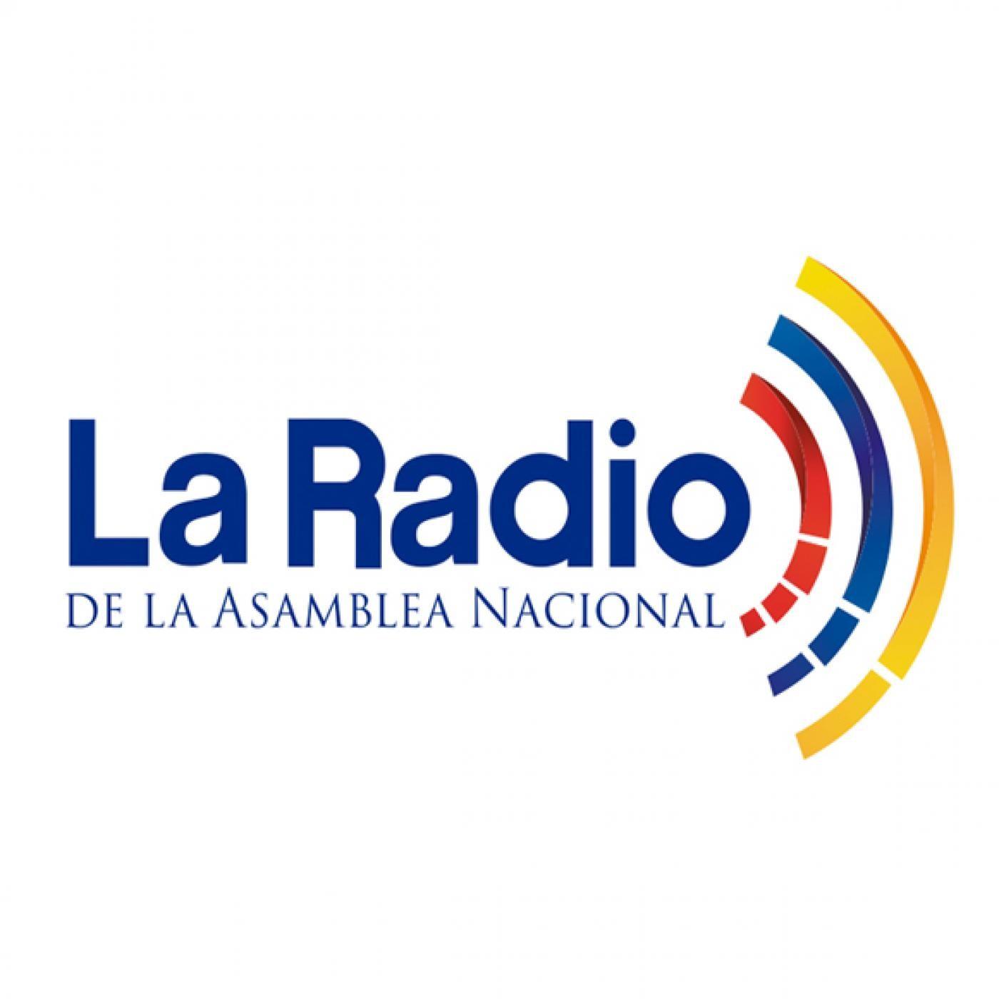 Promos Programas La Radio