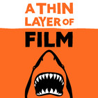A Thin Layer of Film: The Trailer!