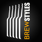 BrewStyles