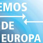 Hablemos de Europa