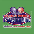 The Fantasy Football Mastermind Edge - Week #3 Preview