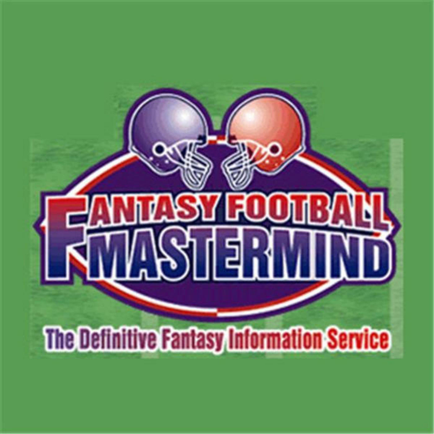 Fantasy Football Mastermind Edge - 2015 Sleeper/Creeper Preview