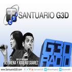 G3D RADIO