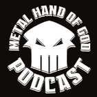 Ep #500: THIS IS 500 !!! ..... REALLY WE MADE IT TO 500 ?? WOW !!!