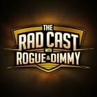 Beyond The Schmoedown: Kelly vs Sullivan With Kristian Harloff