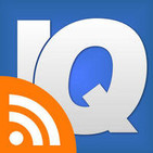 Ausgabe 549: Noch bleibt bei Quotenboom bei «Big Brother» aus (21.02.2020)