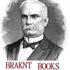 Braknt Books 1x21 - reseña El desierto de los tártaros de Dino Buzzati