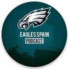 Eagles Spain T4x18