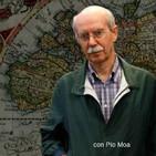 El psoe de Felipe González.