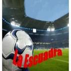 29-11-10 FCB-RMAD [La Escuadra]