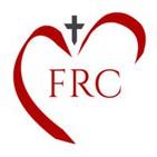 FRC 2010