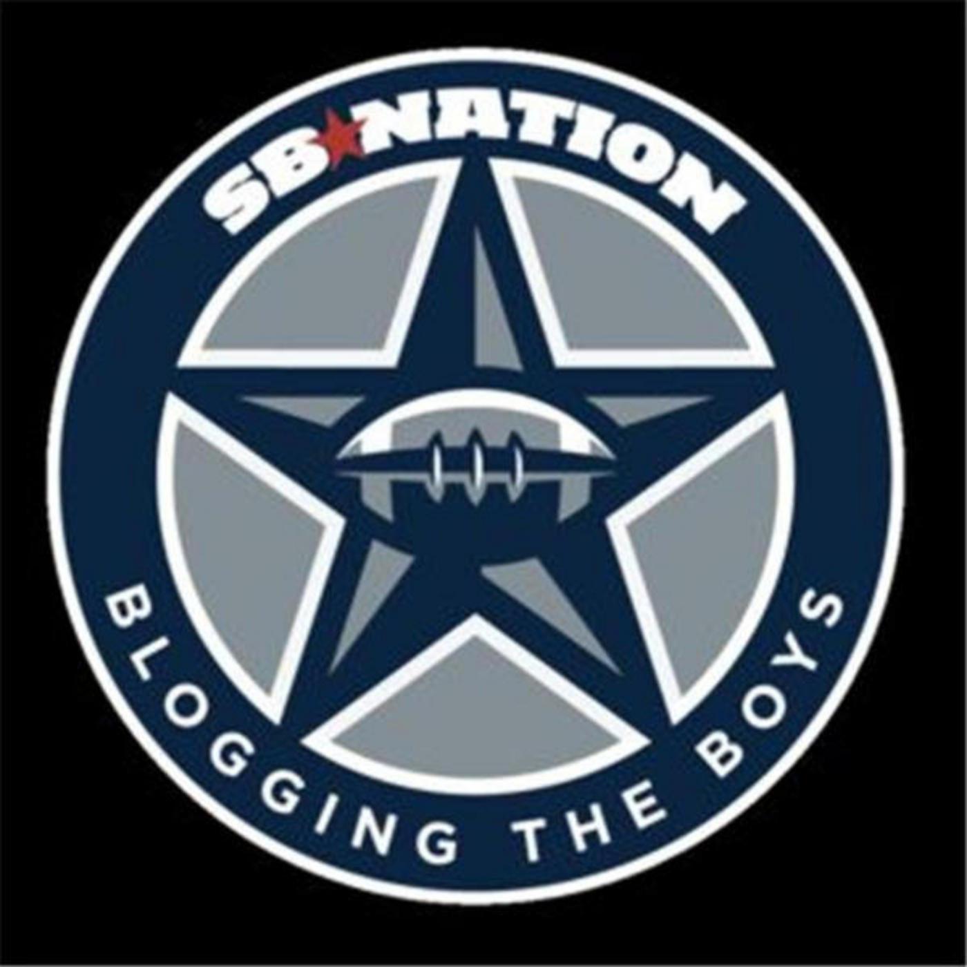 The Ocho: Dallas Cowboys embarrassed by Arizona Cardinals, lose 38-10