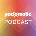 Friday podcast: 23 April 2010