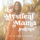 Body Reclamation + Shame Resiliency with Jenny Wade