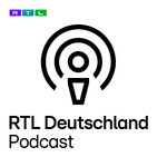 RTL-Spendenmarathon: Joey Kelly