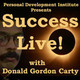 Getting Ready for Success and Hourly Helps with Genevieve Behrend - Segment 2
