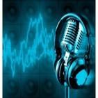 Podcast Radio Palangana