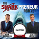Sharkpreneur with Brad Sultan, CEO of Kids Bright Eyes