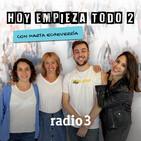 """Las miserias del periodismo en """"El director"""", de David Jiménez, exdirector del diario El Mundo"""