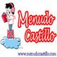 Menudo Castillo, emisión pirata desde el FestiLIJ3C 2020