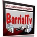 Radio Cortijo Nuevas Temporadas