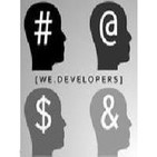We Developers