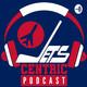 Stanley Cup play in series Game 1 recap