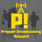 American Preppers Radio Network