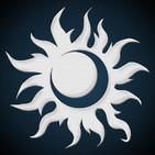 Fandubs de Anime - Soleil Lune