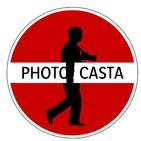 Photocasta