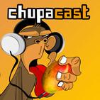 ChupaCast » ChupaCast
