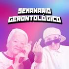 Semanario gerontológico
