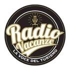 172 vacanze alla radio-editoriale jambogroup