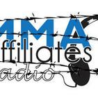 MMA Affiliates Radio Episode #9