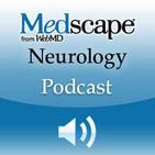 Generic vs Brand-Name Epilepsy Drugs