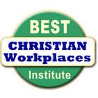 Season 4 Episode 1: 8 Ways to Build a Flourishing Workplace Culture // Giselle Jenkins, BCWI