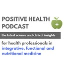 William Harris, PhD & Kristina Harris Jackson, PhD: Omega-3 Science from Assessment to Personalized Nutrition