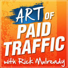 The Art of Paid Traffic | Proven Online Advertisin