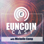 Euncoin Cast Episode 8 - Content Highway