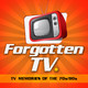 Forgotten TV James At 15 Preview