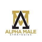 Alpha Male Strategies